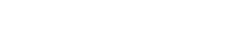 Zestcode Digital